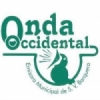 Radio Onda Occidental 107.7 FM