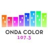 Radio Onda Color 107.3 FM