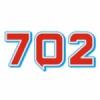 Radio Talk Radio 702 AM