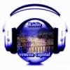 Rádio Veneza Capital