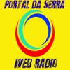 Portal da Serra Web Rádio