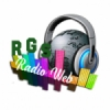 Rádio GS