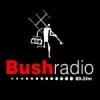 Radio Bush 89.5 FM