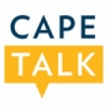 Radio Cape Talk 567 AM