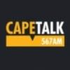 Radio Cape Talk 567 AM