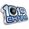 Radio Chai 101.9 FM