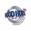 Radio Good Hope 94 FM