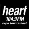 Radio Heart 104.9 FM