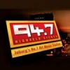 Radio HighVeld 94.7 FM