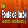 Rádio Fonte de Jacó