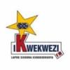 Radio Ikwekwezi FM