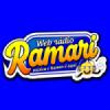 Web Rádio Ramari
