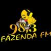 Rádio Fazenda 98.3 FM