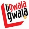 Radio Ligwalagwala 93 FM