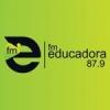 Rádio FM Educadora 87.9