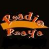 Rádio Raya