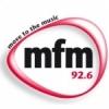 Radio Matie 92.6 FM