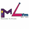 Radio Munghana Lonene 89.4 FM