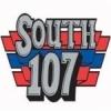 Radio WTSH 107.1 FM