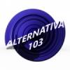 Alternativa 103