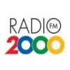 Radio 2000 97.2 FM