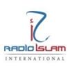 Radio Islam 1548 AM