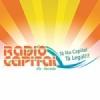 Rádio Capital Do Sertão