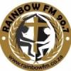 Radio Rainbow 90.7 FM