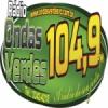 Rádio Ondas Verdes 104.9 FM