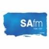 Radio SAfm 104 FM