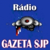 Rádio Gazeta Sjp