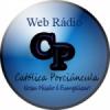 Web Rádio Católica Porciúncula