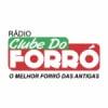 Clube do Forró