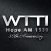 Radio WTTI 1530 AM