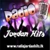 Rádio Jordan Hits