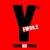 Radio YFM 99.2 FM