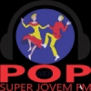 Rádio Pop Super Jovem FM