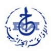Radio El Bahdja 94.2 FM