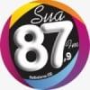 Rádio Sua 87.9 FM