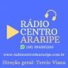 Rádio Centro de Araripe