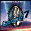 Gospel 7 Web