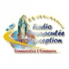 Radio Immaculee Conception 98.7 FM