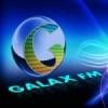 Galax FM