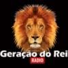 Rádio Geração do Rei