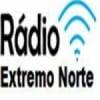 Rádio Extremo Norte
