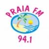 Radio Praia 94.1 FM