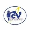 Radio RCV