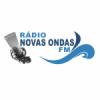 Rádio Novas Ondas FM
