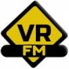 Rádio VR 87.5 FM