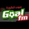 Radio Goal FM